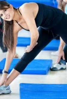 Fitness – Aerobicul, necesar pentru sanatate