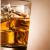 Dieta - Alcoolul si caloriile