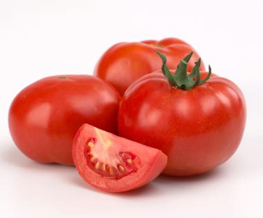 Nutritie - Alimente bune pentru piele