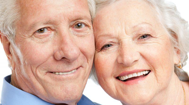 Sanatate - Alzheimer