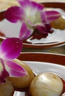 Wellness - Aromaterapia si uleiurile esentiale