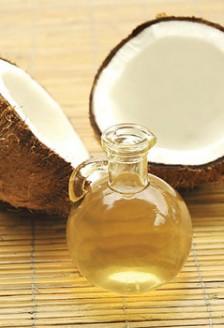Stiri - Beneficiile uleiului de nuca de cocos