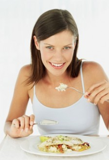 Dieta - Caloriile, o problema mereu actuala