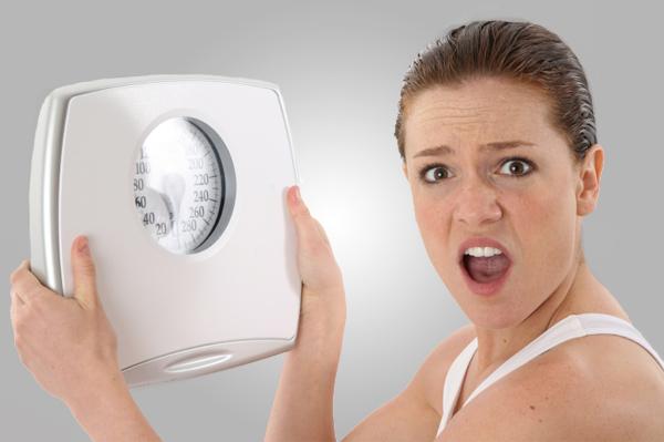 Dieta - Capcanele din diete
