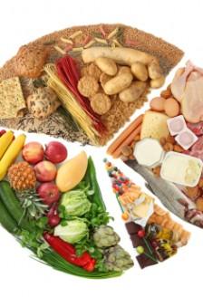 Stiri - Combina alimentele in mod inteligent