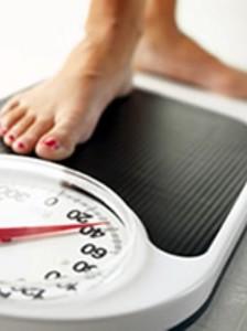 Dieta - De ce femeile slabesc mai greu decat barbatii