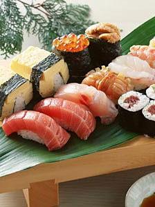 Dieta - Dieta japoneza, o alternativa excelenta