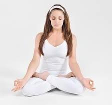 Wellness - Elibereaza-ti mintea!