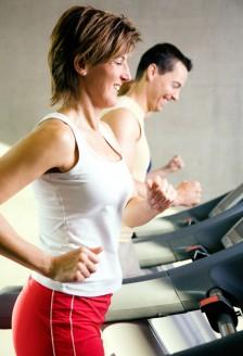 Fitness - Exercitiile fizice si diabetul