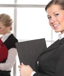 Motivatie - Fii pozitiva la locul de munca