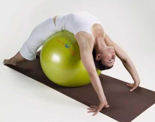 Fitness - Fitness pentru o stare de bine