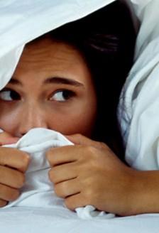 Wellness - Fobiile si cum ne afecteaza viata