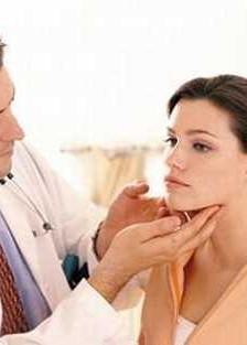 Sanatate - Hipotiroidismul