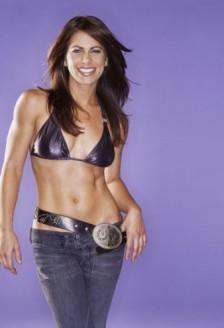 Dieta - Jillian Michaels iti dezvaluie secretele unui abdomen plat