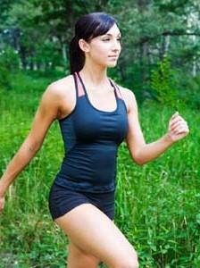 Fitness – Mersul pe jos, un adevarat medicament
