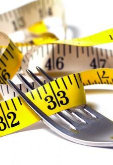 Nutritie - Mici secrete de dieta