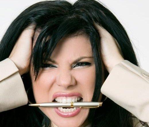 Stiri - Mituri despre stres