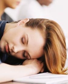 Sanatate - Narcolepsia