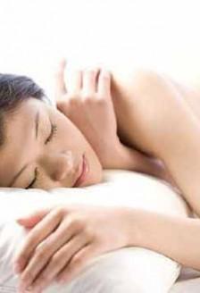 Stiri - Obezitatea si somnul