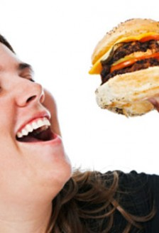 Nutritie - Obezitatea, stil de viata sau genetica?