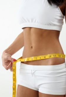 Fitness – Sfaturi-cheie pentru un abdomen plat