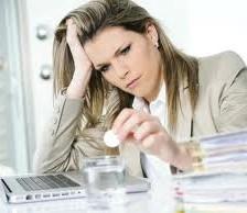 Wellness - Stresul in viata de zi cu zi