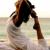 Wellness – Tehnici de relaxare