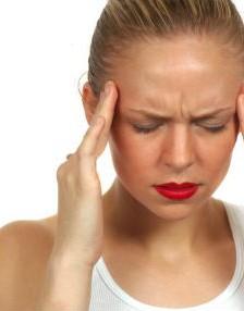 Wellness - Tu ce tip de calmante folosesti?